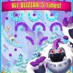 Скриншот Super Monkey Ball Bounce – Изображение 8
