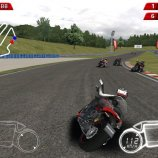 Скриншот Ducati Challenge – Изображение 8