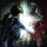 Скриншот Resident Evil: Revelations – Изображение 12