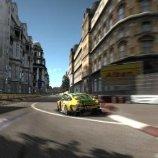 Скриншот Need for Speed: Shift – Изображение 7