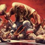 Скриншот Dead Island: Epidemic – Изображение 4