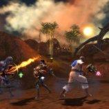 Скриншот Guild Wars – Изображение 3