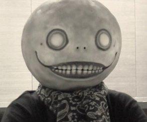 Автор NieR: Automata хочет создать необычный сиквел ипорно (!)