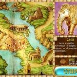 Скриншот Pantheon (2006) – Изображение 10