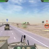 Скриншот Baghdad Central: Desert Gunner – Изображение 4