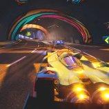 Скриншот Xenon Racer – Изображение 4