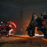Скриншот Revelation – Изображение 12