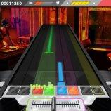 Скриншот Skillz: The DJ Game – Изображение 12