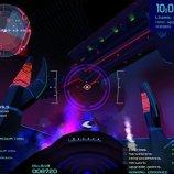 Скриншот Tank Universal – Изображение 2