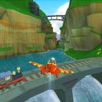 Скриншот Kid Adventures: Sky Captain – Изображение 24