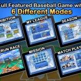Скриншот Baseball Superstars 2010 HD – Изображение 1
