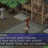 Скриншот Persona 2: Eternal Punishment – Изображение 8