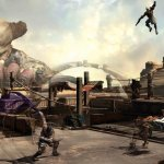 Скриншот God of War: Ascension – Изображение 60