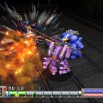 Скриншот Sakura Wars 4 – Изображение 4