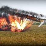 Скриншот War Thunder – Изображение 183
