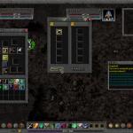 Скриншот Nihilium: Forgotten World – Изображение 11
