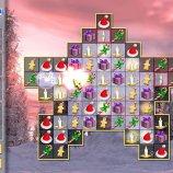 Скриншот Holiday Bonus – Изображение 2