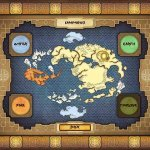 Скриншот Avatar Bobble Battles – Изображение 1