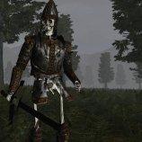 Скриншот Warhammer Online (2004) – Изображение 9