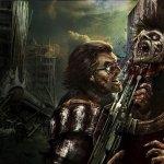 Скриншот Dead Nation Apocalypse Edition – Изображение 8