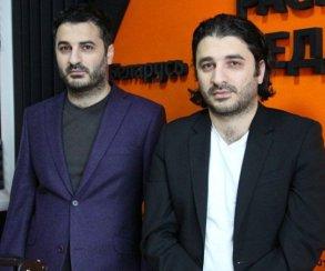 Крепитесь: братья Андреасяны спродюсируют экранизацию замятинской антиутопии «Мы»