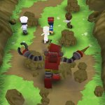 Скриншот MySims Party – Изображение 5
