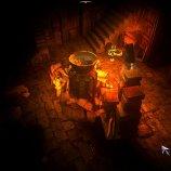 Скриншот The Inquisitor: The Plague – Изображение 1