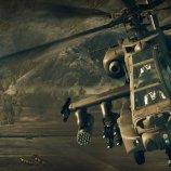 Скриншот Apache: Air Assault – Изображение 9