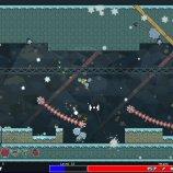 Скриншот Cavern Kings – Изображение 1