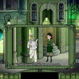 Скриншот Emerald City Confidential – Изображение 3