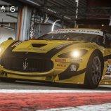 Скриншот Forza Motorsport 6 – Изображение 12