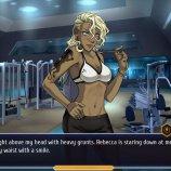 Скриншот Planet Stronghold 2 – Изображение 12
