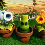 Скриншот Plants vs. Zombies: Garden Warfare - Zomboss Down – Изображение 2