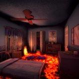 Скриншот Hot Lava – Изображение 7
