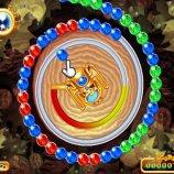 Скриншот Puzz Loop – Изображение 6