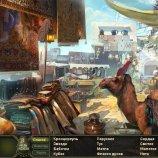 Скриншот Секретная экспедиция. Амазонка – Изображение 3