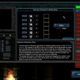 Скриншот The Temple of Elemental Evil: A Classic Greyhawk Adventure – Изображение 3