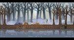 Шедевры в2D: вспоминаем самый красивый игровой пиксель-арт!. - Изображение 35