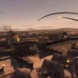 Скриншот Total War: Attila - Empires of Sand Culture Pack – Изображение 1