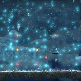 Скриншот Evergate – Изображение 5