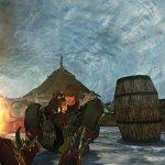 Скриншот Vindictus – Изображение 147