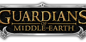 E3: Трейлер-анонс Guardians of Middle-Earth