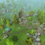 Скриншот Bunny Bash – Изображение 11