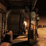 Скриншот Deadlands – Изображение 6