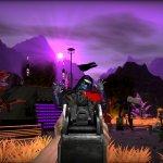 Скриншот SOLAR BATTALION – Изображение 1