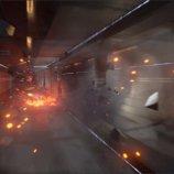 Скриншот GRIP – Изображение 8