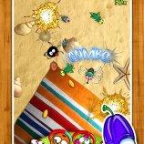 Скриншот Fruit Rumble – Изображение 1