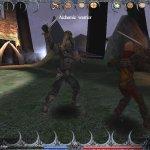 Скриншот Mistmare – Изображение 16
