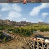 Скриншот Railway Empire – Изображение 12