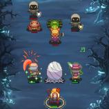 Скриншот Swap Heroes 2 – Изображение 2